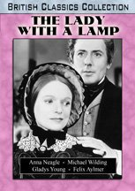 The.Lady.with.a.Lamp.1951.720p.BluRay.x264-GHOULS – 4.4 GB