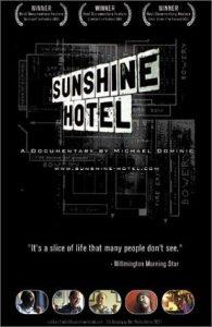 Sunshine.Hotel.2001.1080p.WEB.h264-LiAiSON – 9.2 GB
