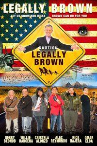 Legally.Brown.2011.1080p.Amazon.WEB-DL.DD+2.0.H.264-QOQ – 6.5 GB
