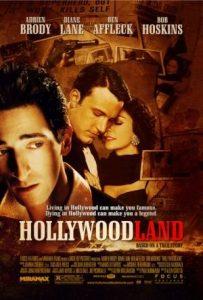 Hollywoodland.2006.1080p.BluRay.DD5.1.x264-DiR – 12.0 GB