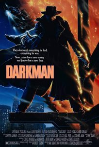 Darkman.1990.720p.BluRay.x264-CtrlHD – 4.8 GB