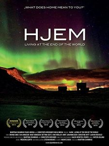 Hjem-Living.at.the.End.of.the.World.2013.1080p.AMZN.WEB-DL.DDP2.0.H.264-TEPES – 3.2 GB