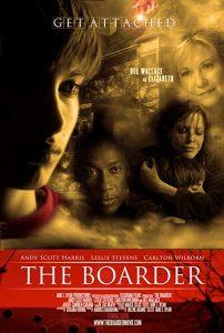 The.Boarder.2012.1080p.AMZN.WEB-DL.DDP2.0.H.264-TEPES – 6.1 GB
