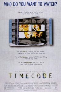 Timecode.2000.1080p.AMZN.WEB-DL.DDP5.1.H.264-ETHiCS – 7.2 GB