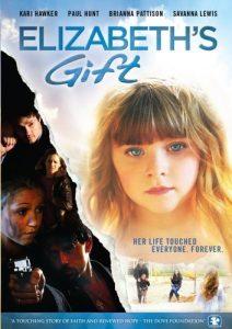 Elizabeths.Gift.2012.1080p.AMZN.WEB-DL.DDP5.1.H.264-TEPES – 5.8 GB