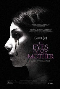 The.Eyes.of.My.Mother.2016.720p.BluRay.x264-CtrlHD – 2.5 GB