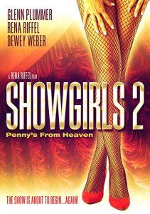 Showgirls.2.Pennys.From.Heaven.2011.1080p.AMZN.WEB-DL.DDP2.0.x264-ABM – 5.4 GB