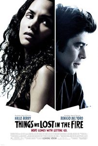 Things.We.Lost.in.the.Fire.2007.1080p.BluRay.DD5.1.x264-SA89 – 17.3 GB