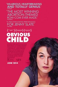 Obvious.Child.2014.720p.BluRay.DD5.1.x264-VietHD – 4.0 GB