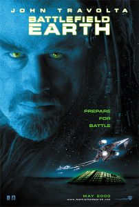 Battlefield.Earth.2000.BluRay.1080p.DTS.HD.MA.5.1.AVC.REMUX.FraMeSToR – 17.6 GB