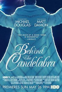 Behind.the.Candelabra.2013.1080p.BluRay.DTS.x264-iNK – 9.0 GB