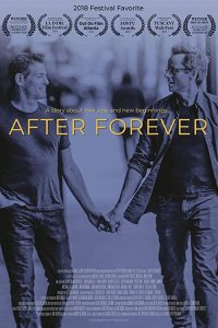 After.Forever.S01.1080p.AMZN.WEB-DL.DDP2.0.H.264-Mys – 4.3 GB
