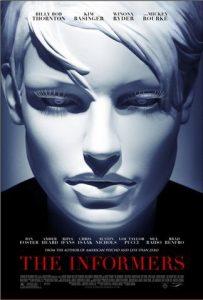 The.Informers.2009.1080p.BluRay.DD5.1.x264-HDL – 7.9 GB