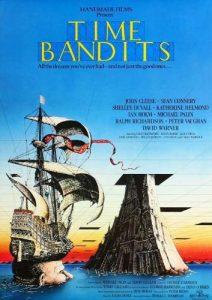 Time.Bandits.1981.720p.BluRay.DD5.1.x264-DON – 14.5 GB