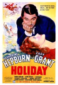 Holiday.1938.720p.BluRay.X264-AMIABLE – 5.5 GB