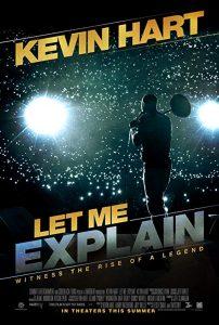 Kevin.Hart-Let.Me.Explain.2013.1080p.Blu-ray.Remux.AVC.DTS-HD.MA.5.1-KRaLiMaRKo – 14.9 GB