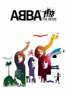ABBA-The.Movie.1977.720p.BluRay.DD5.1.x264-OmertaHD – 5.8 GB