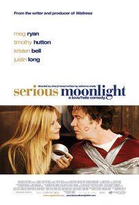 Serious.Moonlight.2009.720p.BluRay.DTS.x264-CRiSC – 4.3 GB
