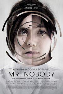 Mr.Nobody.2009.DC.Hybrid.1080p.BluRay.REMUX.AVC.DTS-HD.MA.5.1-EPSiLON – 33.4 GB