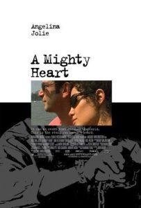 A.Mighty.Heart.2007.1080p.BluRay.DD5.1.x264-CtrlHD – 13.4 GB
