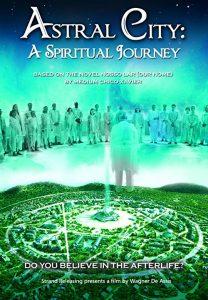 Nosso.Lar.a.k.a..Astral.City.A.Spiritual.Journey.2010.1080p.Blu-ray.Remux.AVC.DD.5.1-KRaLiMaRKo – 29.2 GB