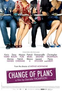 Change.of.Plans.2009.1080p.BluRay.REMUX.AVC.DTS-HD.MA.5.1-EPSiLON – 25.1 GB