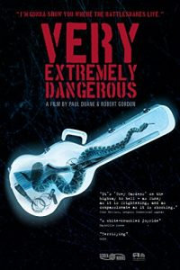 Very.Extremely.Dangerous.2012.720p.AMZN.WEB-DL.DDP2.0.H.264-ABM – 2.6 GB