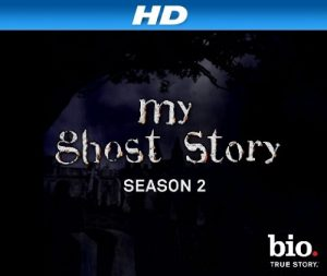 My.Ghost.Story.S01.720p.WEB-DL.AAC2.0.x264 – 7.5 GB
