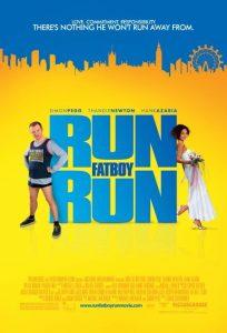 Run.Fat.Boy.Run.2007.1080p.BluRay.DTS.x264-SS – 10.1 GB