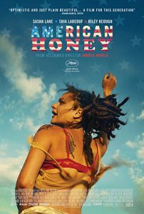 American.Honey.2016.720p.BluRay.DD5.1.x264-CRiME – 9.2 GB