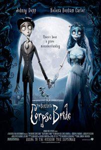 Corpse.Bride.2005.1080p.BluRay.x264-ESiR – 4.4 GB