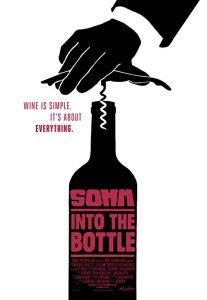 SOMM.Into.the.Bottle.2015.1080p.BluRay.x264-HANDJOB – 7.8 GB