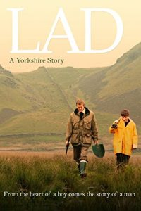 Lad.A.Yorkshire.Story.2013.1080p.AMZN.WEB-DL.DDP5.1.H.264-TEPES – 5.5 GB
