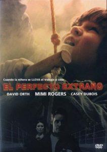 The.Stranger.Game.2006.1080p.AMZN.WEB-DL.DDP2.0.x264-ABM – 8.4 GB
