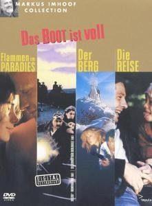Das.Boot.ist.voll.1981.720p.BluRay.DD5.1.x264-EA – 9.2 GB
