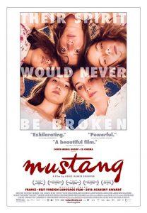 Mustang.2015.720p.BluRay.DD+5.1.x264-LoRD – 5.3 GB