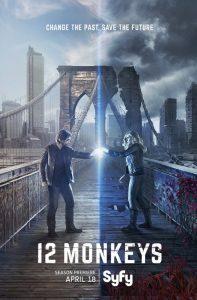 12.Monkeys.S04.720p.BluRay.DD5.1.x264-TEPES – 22.2 GB