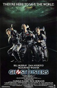 Ghostbusters.1984.1080p.UHD.BluRay.DD+7.1.HDR.x265-CtrlHD – 17.1 GB
