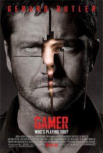 Gamer.2009.1080p.BluRay.DTS.x264-FoRM – 9.5 GB