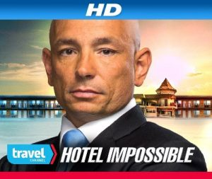 Hotel.Impossible.S07.720p.WEB-DL.AAC2.0.x264 – 11.2 GB