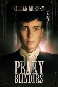 Peaky.Blinders.S05.2160p.HDR.Netflix.WEBRip.DTS-HD.MA.5.1.x265-TrollUHD – 58.3 GB