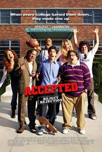 Accepted.2006.1080p.HDDVD.REMUX.VC-1.DDP5.1-EPSiLON – 13.4 GB