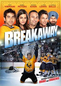 Breakaway.2011.1080p.BluRay.REMUX.AVC.DTS-HD.MA.5.1-EPSiLON – 15.5 GB