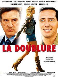 La.doublure.2006.720p.BluRay.DTS.x264-CRiSC – 4.2 GB