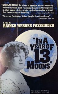 In.a.Year.with.13.Moons.1978.720p.BluRay.x264-USURY – 6.6 GB