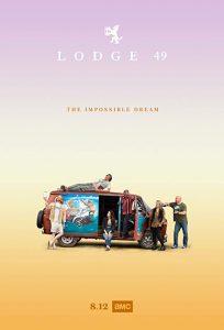 Lodge.49.S02.720p.HULU.WEB-DL.DDP5.1.H.264-TEPES – 8.5 GB