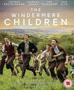 The.Windermere.Children.2020.1080p.WEB-DL.H264.AC3-EVO – 3.3 GB