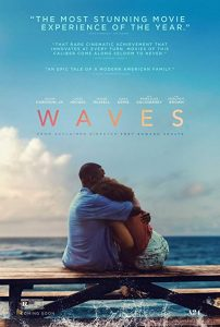 Waves.2019.1080p.AMZN.WEB-DL.DDP5.1.H.264-NTG – 9.6 GB