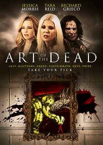 Art.of.the.Dead.2019.720p.AMZN.WEB-DL.DDP5.1.H.264-iKA – 4.0 GB