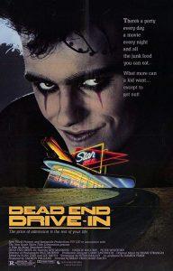 dead.end.drive.in.1986.1080p.bluray.x264-spooks – 6.6 GB